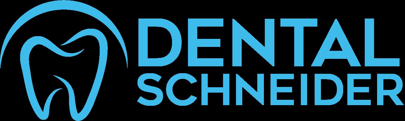 Dentalschneider