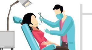 Dental Schneider